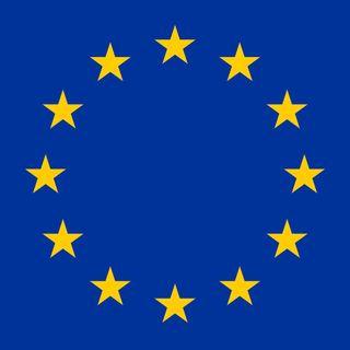 Un europeo su quattro preferisce l'intelligenza artificiale ai politici