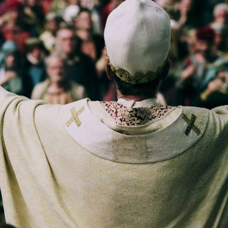 APOLOGETICS: Authority & Other Questions