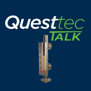 QuestTec Talks | Troubleshooting MLG Transmitters