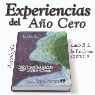 09. De la maternidad en tiempos de Covid, Maira González