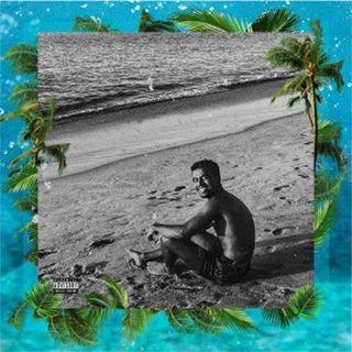 Mendez & DJ Dopenation feat. Cali John & Xuxu Bower - Casar Comigo [Download/Baixar]
