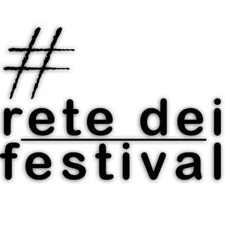 La Rete dei Festival - Puntata 01 -  Cultural'mente Festival
