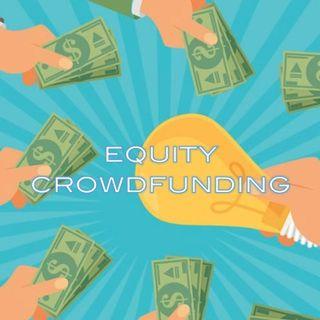 Equity crowdfunding: il mondo degli investimenti nell'era digitale