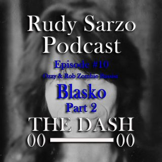 Blasko Episode 10 Part 2