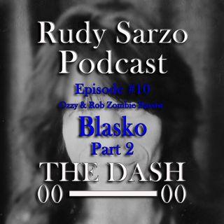 Blasko Episode 10 Part 2