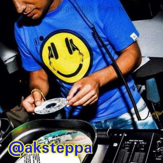 KDIH 19 FEEL GOOD MIX PT.2 :: DJ @AKSTEPPA