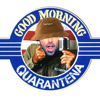 good_morning_quarantena_ep33 CROSSOVERAMARCORD