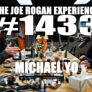 #1433 - Michael Yo
