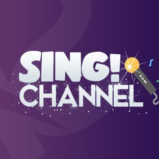 Sing Channel Karaoke - Puntata 11