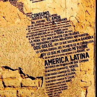 El regreso de America Latina