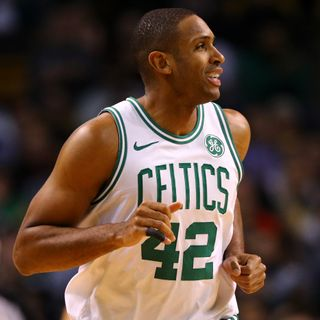 Struggling Celtics To Play Important Game Vs. Lakers