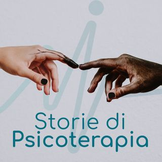 RICOSTRUIRSI DOPO UN TRAUMA EP01 di Gianluca Frazzoni