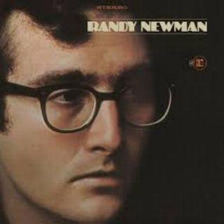 Randy Newman - When Im gone