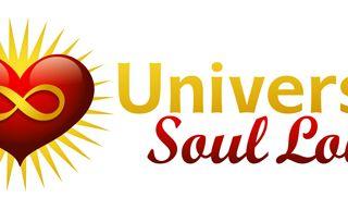 "Universal Soul Love ""The Transcension Keys"""