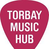 Tuesday Part 1. Torbay Schools Festival of Performing Arts