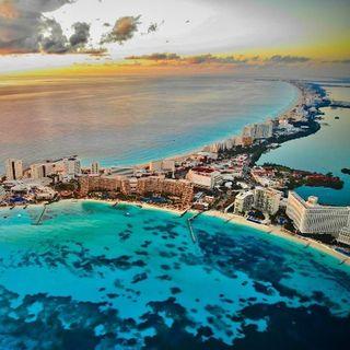 Comité de Protección Civil en Cancún