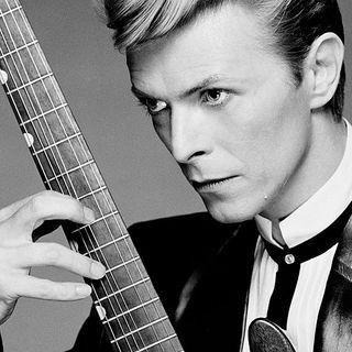 Podcast: La historia de Heroes de David Bowie (edit)