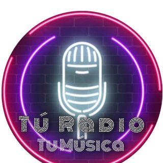 Miercoles de estrenos de @turadiotumusica 03/02/21