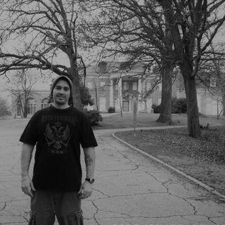 Candler Mansion AKA Briarcliff Mansion Atl, GA