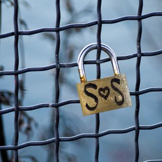 San Valentino: raddoppiano le cybertruffe a sfondo romantico