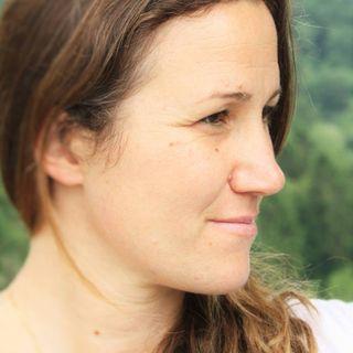NickChiamaCasa - Tamara Danieli ex speaker di Radio Belluno