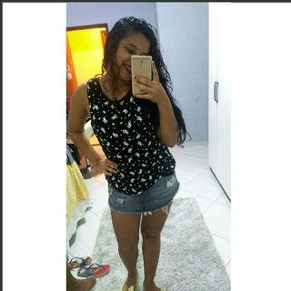 Lanna Silva