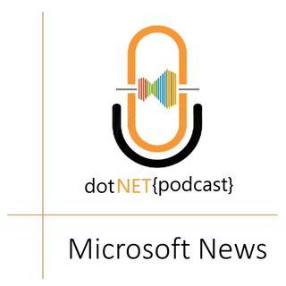Microsoft News - 07 Giugno 2021- Build 2021