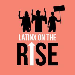 Dr. Javier Herrera | Covid in the Latinx Community