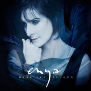 Enya - I Could Never Say Goodbye