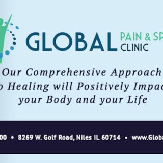 Global Pain & Spine Clinic