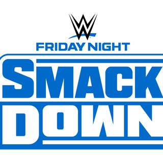 WWE SmackDown Review & The Top 5 Wrestlers Due For a BIG 2021