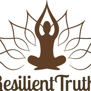 Resilient Truths