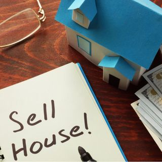 How to Sell A House Fast and For Cash