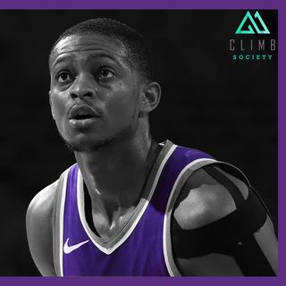 CK Podcast 480: The Kings beat the Suns - De'Aaron Fox is SPECIAL