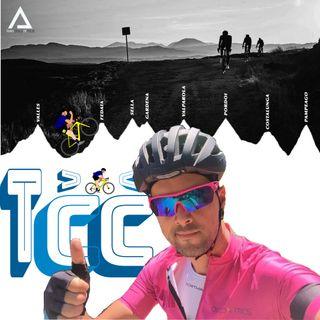 TCC Events - Dolomitics Events - Maurizio Barbolini