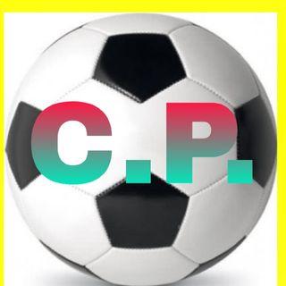 Giornata Numero 1, Anlizziamola. Analisi Week-end Serie A Ep 1