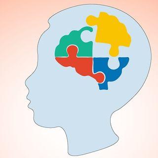 La nuova diagnosi di disturbo dello spettro dell'autismo