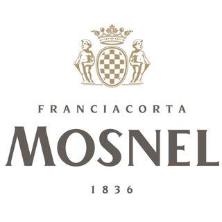 Mosnel - Giulio Barzanò