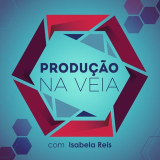 EP#01 - Produção Audiovisual