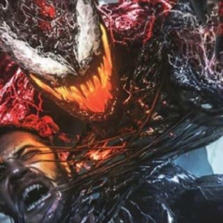 Venom 2 review : The Good, The Bad and Tasty
