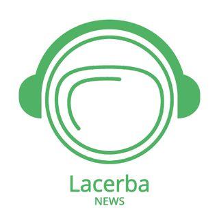 La newsletter di Lacerba - ottobre 2020