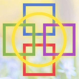 Swedenborgian Interfaith