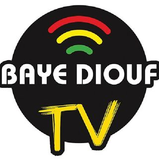 Baye Diouf Show Immigration