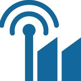 The Pod Mill Audio Guide