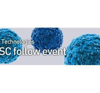 Live iPSC Event 2012 - Three Stem Cell Talks