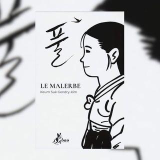 Le Malerbe - Puntata 76
