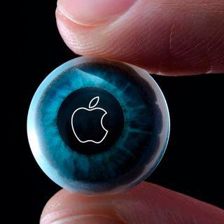 116.1. El futuro de Apple, producir agua en la luna, la era de los hologramas...