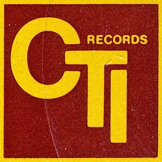 CTI RECORDS