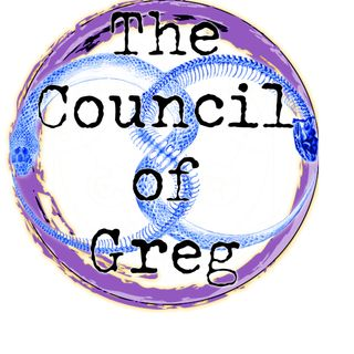 Who is the Council of Greg and Why Should You Care?