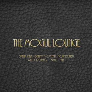 The Mogul Lounge Presents: Discussions On Out Of Touch Celebs And The Difference Between A Rapper/Emcees